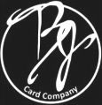 BJ Card Company